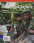 ��Strategy & Tactics #290�١ڥ�����롼��Τ����ܸ����ա�