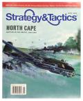 ��Strategy & Tactics #292�١ڥ�����롼��Τ����ܸ����ա�