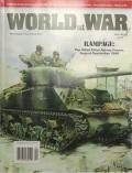 ��World at War#40�١ڥ�����롼��Τ����ܸ����ա�