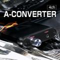 A-CONVERTER