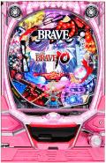 CR BRAVE10 SXA