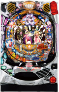 CR銀河乙女 399ver.