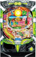 CRAわんわんパラダイス IN 沖縄 SA(三洋物産)