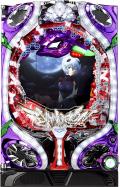 CRヱヴァンゲリヲン10 SPEED IMPACT