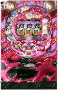 CR恋姫無双TRX