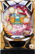 ぱちんこCRマジカルハンター87type
