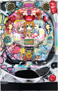 CRA麻雀物語2~めざせ!雀ドル決定戦!~99.9ver.