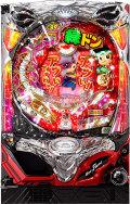 CR緑ドン 花火DEボ~ンジョルノ 1/99ver.