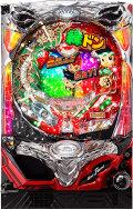 CR緑ドン 花火DEボ~ンジョルノ