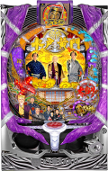 CRぱちんこ水戸黄門III