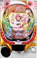CR�ѥ���Rio-Rainbow Road-M9AW