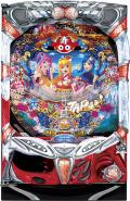 CRスーパー海物語 IN JAPAN 319バージョン