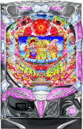 CRスーパー海物語IN沖縄4MTBZ