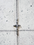 Cross Rosary