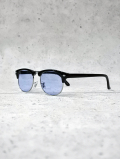 Sirmont Toy Sunglasses-BLUE-