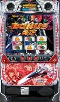 マクロスフロンティア2 Bonus Live ver. VF-25メサイアパネル