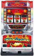 トロピカーナ−30