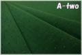 グログランドット ダークグリーン 801888-36 (約120cm幅×50cm)