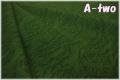 YUWA エンボスローズ ダークグリーン 804302-K (約110cm幅×50cm)