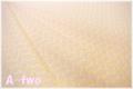 キャンディフラワー パステル AT826275-E (約110cm幅×50cm)