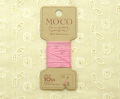 MOCO ピンク