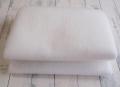 キルト芯 (120cm×3m)