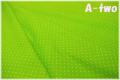 WINDHAM FABRICS Basic Brights ピンドット グリーン 29400-3 (約110cm幅×50cm)