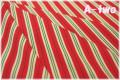 MICAEL MILLER Mini Candy Cane Stripe CX7026 (約110cm幅×50cm)