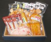 かまぼこセット 桂(かつら)