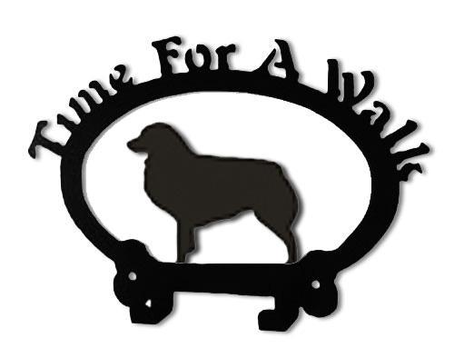 オーシー オーストラリアンシェパード 犬種別リードフック