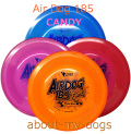 Hero AirDog185Candy