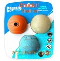 チャキット専用ボール3個セット