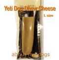 Yeti ヒマラヤチーズLサイズ