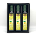オリーブ油ギフトセット