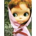 Dolly*Dolly Vol.3
