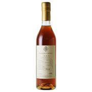 Solera Gran Reserva Single Oloroso Viejo Sherry Cask/40.6%
