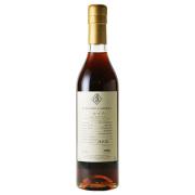 Solera Gran Reserva Single PX Sherry Cask/42%