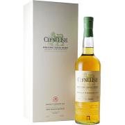 Clynelish Select Reserve/56.1%