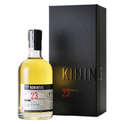 Kininvie 1990/23yo Batch ��003/42.6%