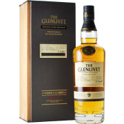 The Glenlivet 18yo Allargue/59.33%