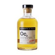 Elements of Islay Oc2/63.5%