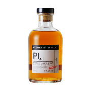 Elements of Islay Pl4/61.2%