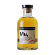 Ma1/54.2%/500ml