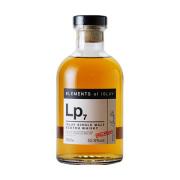 Lp7/52.8%/500ml