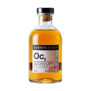 Elements of Islay Oc3/60.3%