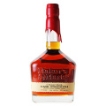 Maker's Mark Cask Strength/55.8%