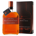 Woodford Reserve Double Oaked /43.2%