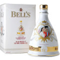 Bell's Royal Wedding 2011 Decanter/40%