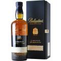 Ballantine's Limited/40%
