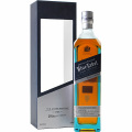 Johnnie Walker Blue Label Cask Edition/55.8%